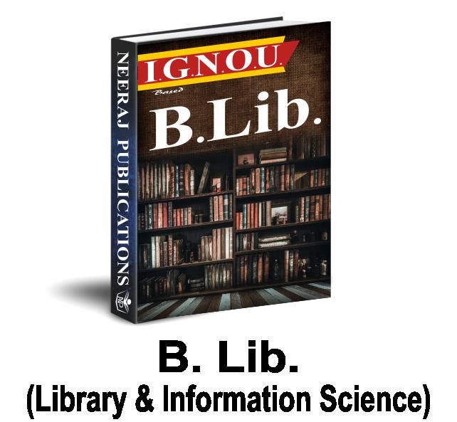 B.Lib.