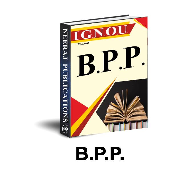 B.P.P.