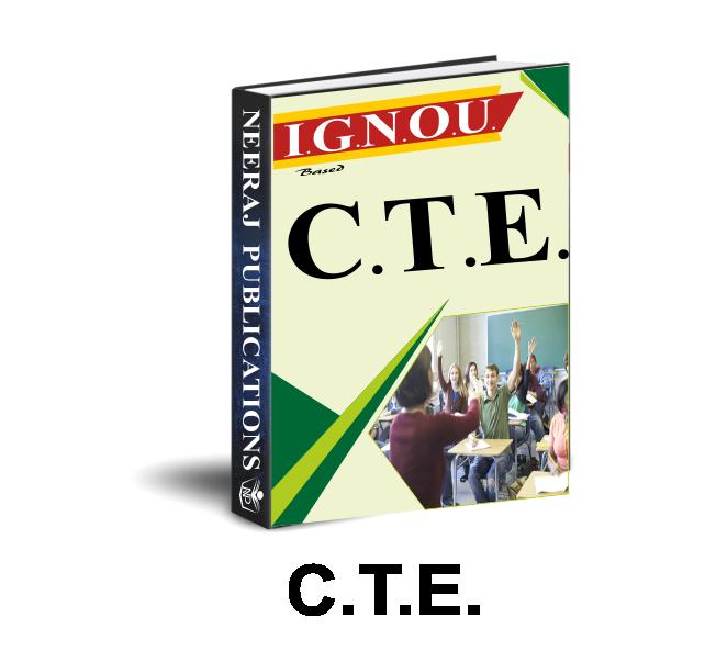 C.T.E.