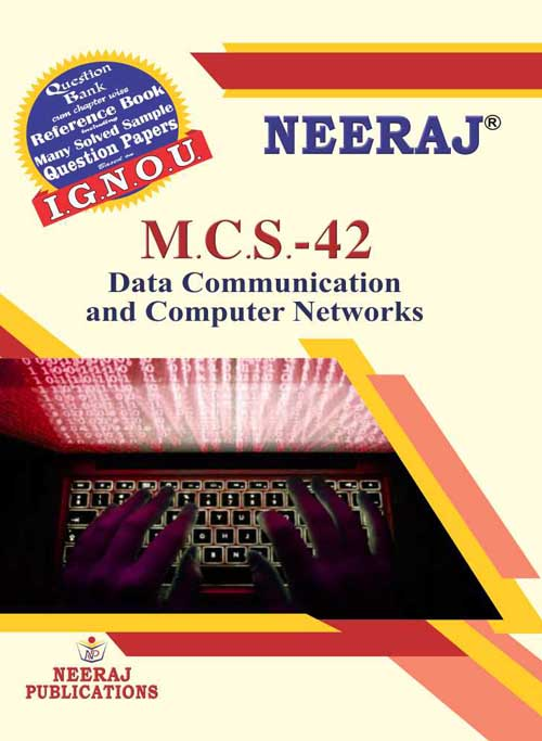Data Communication and Computer Work