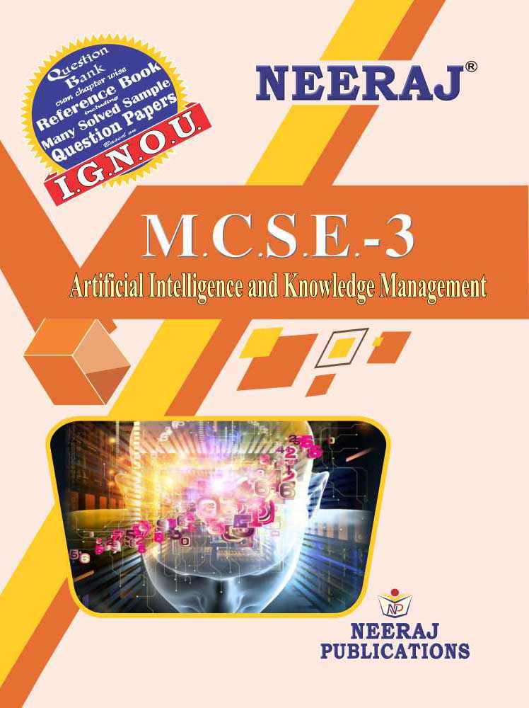 Artificial Intelligence and Knowledge Management