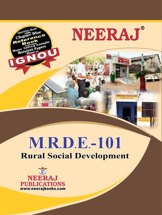 Rural Social Development